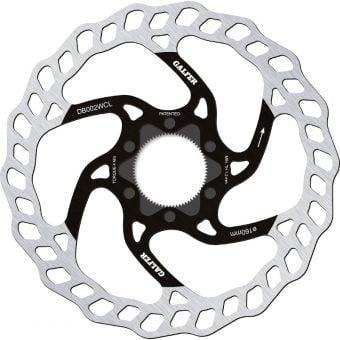 Galfer Bike Disc Wave Fixed Centre Lock 160x1.8mm Disc Brake Rotor