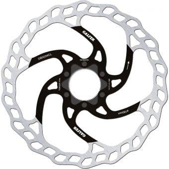 Galfer Bike Disc Wave Fixed Centre Lock 180x1.8mm Disc Brake Rotor