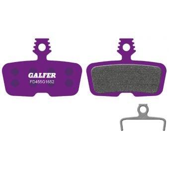 Galfer Bike FD455 Avid/Sram E-Bike Disc Brake Pads