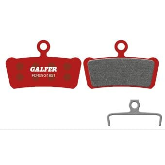 Galfer Bike FD459 Sram/Avid Advanced Disc Brake Pads