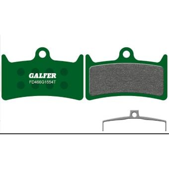 Galfer Bike FD466 Hope V4 Pro Disc Brake Pads