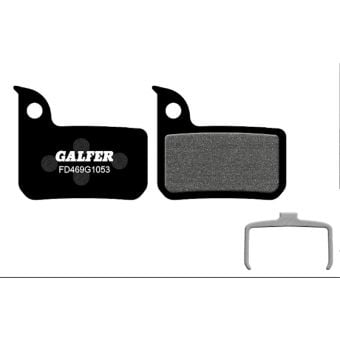 Galfer Bike FD469 Sram Red 22 Standard Disc Brake Pads