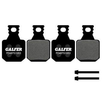 Galfer Bike FD487 Magura MT5/MT7 Standard Disc Brake Pads