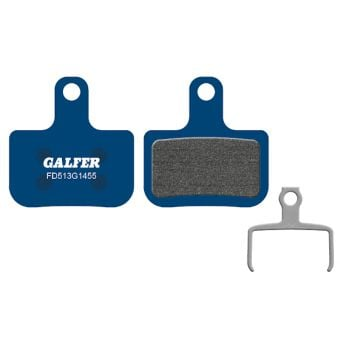 Galfer Bike FD513 Sram Road Disc Brake Pads