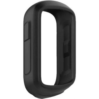 Garmin Edge 130 Silicone Cases Black