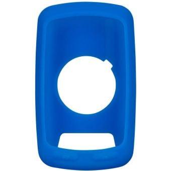 Garmin Edge 800/810 Silicone Case Blue