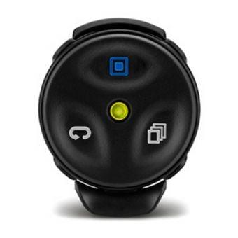 Garmin Edge Remote Control for Edge 1000