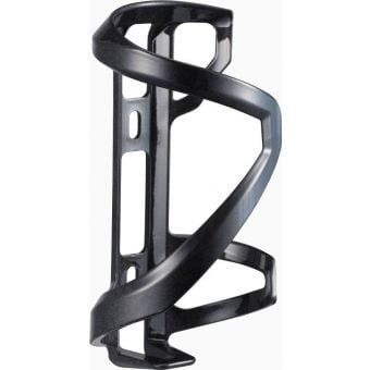 Giant Airway Carbon Composite Side Pull Right Bottle Cage Black/Black