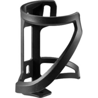 Giant ARX Sidepull Bottle Cage Black