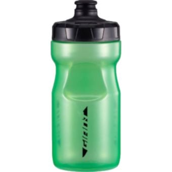 Giant ARX Water Bottle 400ml green