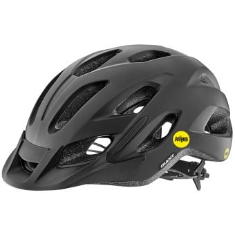 Giant Compel MIPS Youth Helmet (49-57cm)