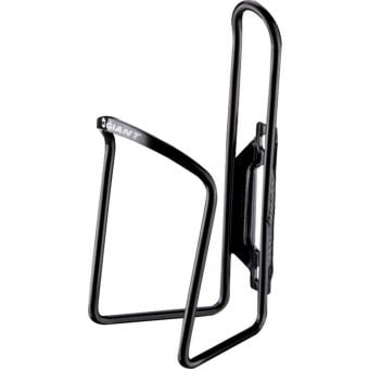 Giant Gateway 5mm Water Bottle Cage Black