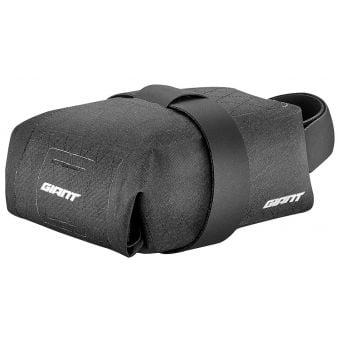 Giant H2Pro 500ml Seat Bag Black