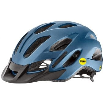 Giant LIV Luta MIPS Youth Helmet (49-57cm)
