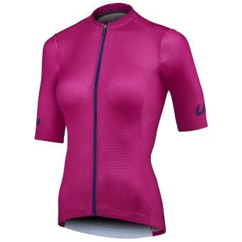 Giant LIV Vantage SS Womens Jersey Virtual Pink 2021
