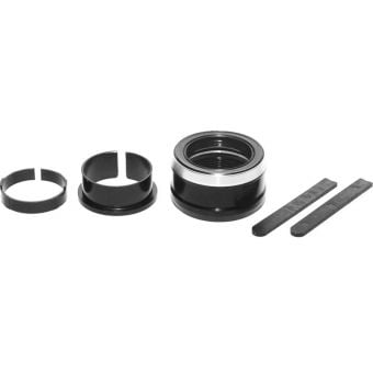 Giant MY18 Contact Switch Seatpost Accessory Lockring Kit