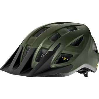 Giant Path MIPS Youth Helmet Phantom Green S/M (49-57cm)