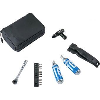 Giant Quick Fix Puncture Repair Kit (Road)