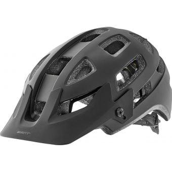 Giant Rail SX MIPS Helmet Matte Black