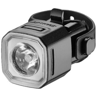 Giant Recon HL100 Rechargeable Front Light Black