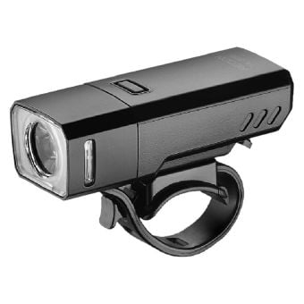 Giant Recon HL500 Rechargeable Front Light Black