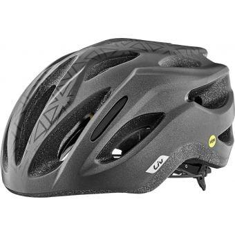 Giant REV Liv Comp Womens Helmet Helmet MIPS Matte Black