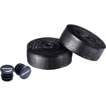 Giant Stratus Lite 2.0 Bar Tape Black