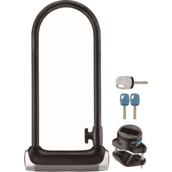 Giant Surelock Protector 1-LS Extra Long U-Lock