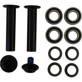 Giant Trance Lower Linkage Bolts Kit