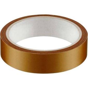 Giant 43mm X 4.7m (35mm Inner Rim Width) Tubeless Tape