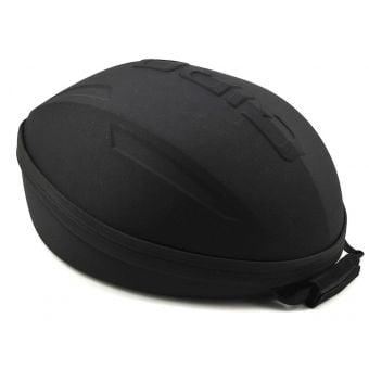 Giro Aerohead Helmet Pod Black Unisize
