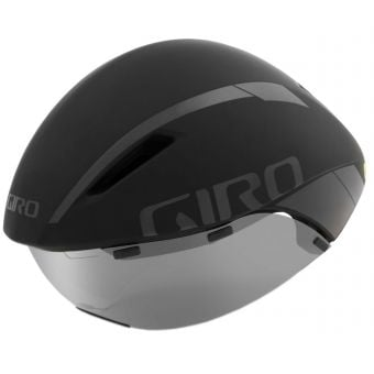 Giro Aerohead MIPS Helmet Black Medium
