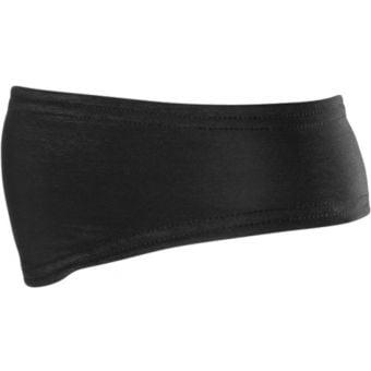 Giro Ambient Headband Black Large/X-Large