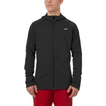 Giro Ambient Thermal Jacket Black