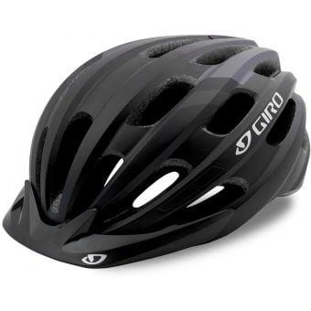 Giro Bronte MTB Helmet Matte Black/White Unisize