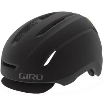 Giro Caden MIPS Urban Helmet Matte Black Small