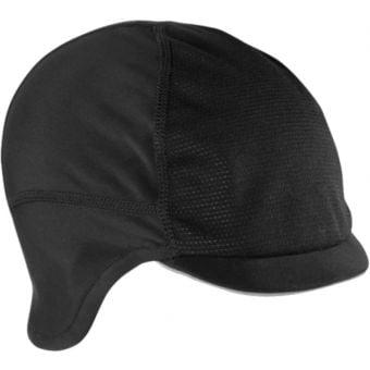 Giro Ambient Skull Cap Black