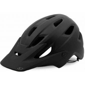 Giro Chronicle Mips Helmet Matte Black Small