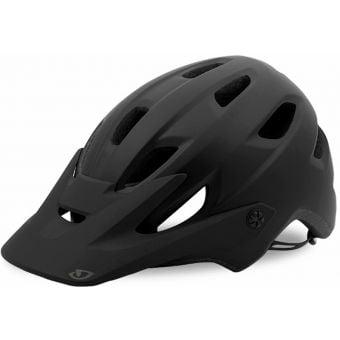 Giro Chronicle Mips Helmet Matte Black Small