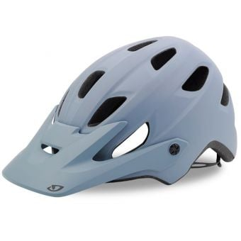 Giro Chronicle MIPS MTB Helmet Matte Grey Medium