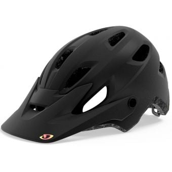 Giro Chronicle MIPS MTB Helmet Matte Metal Coal Small