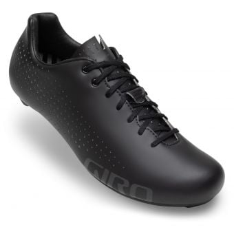 Giro Empire Road Shoes Black Size 41