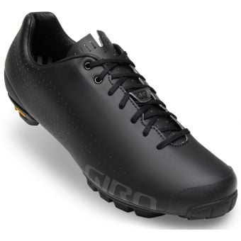 Giro Empire VR90 MTB Shoes Black Size 42