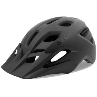 Giro Fixture MTB Helmet Unisize
