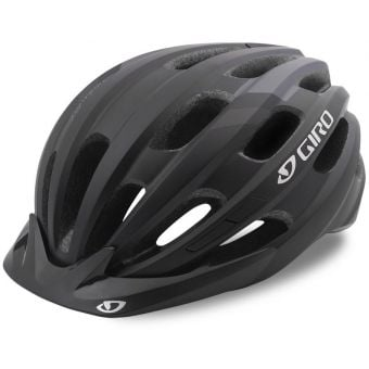 Giro Hale Youth Helmet Unisize Matte Black