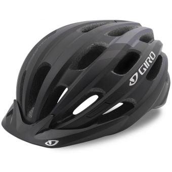 Giro Hale Youth Helmet Unisize