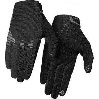 Giro Havoc MTB Gloves Black