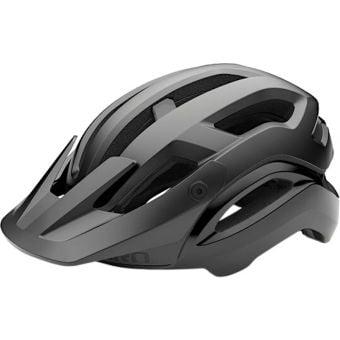Giro Manifest MIPS MTB Helmet Matte Black Small