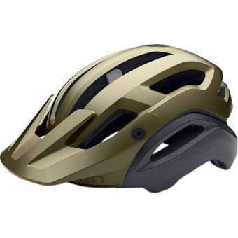 Giro Manifest MIPS MTB Helmet Matte Olive Medium
