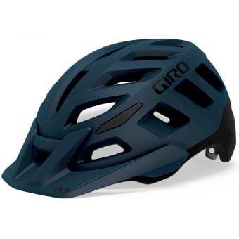Giro Radix MIPS MTB Helmet Midnight Small